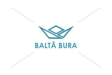 """""""Baltā Bura"""" uzsāk sadarbību ar «Synergy» – ar vienu no vadošajiem ražotājiem Krievijas tirgū."""