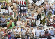 15-tais Vīna festivāls