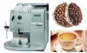 """No 2010.gada 14.jūnija SIA""""Baltā Bura"""" ir kļuvusi par oficiālu kompānijas Tchibo Coffee Service produkcijas izplatītāju HoReCa segmentā"""