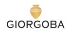 Giorgoba