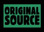 Original sourse