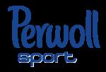 Perwoll sport