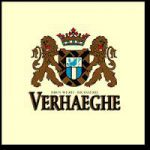 Verchaeghe