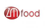 Zm Food