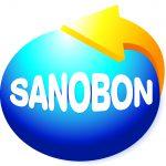 Sanobon