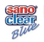 SanoClear